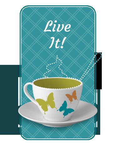live_it_image