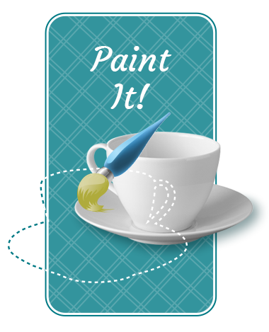 paint_it_image