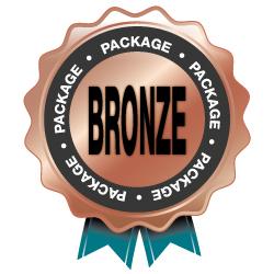 cc_bronzeribbon