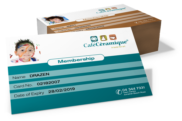 kids4art_membership_card