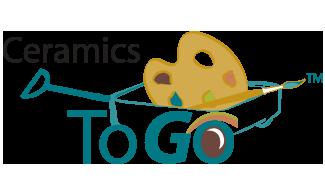 logo_ceramictogo