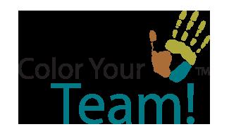 logo_coloryourteam