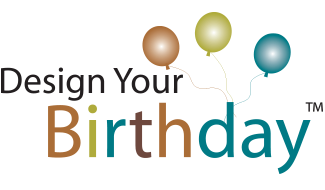 logo_design_your_bday