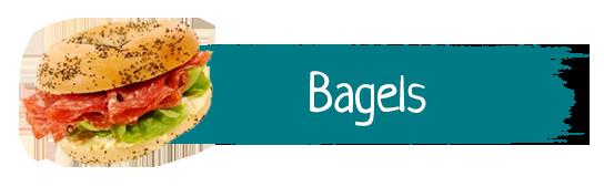 menubanner_bagels