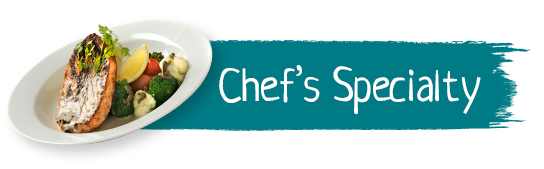 menubanner_chefspecialty