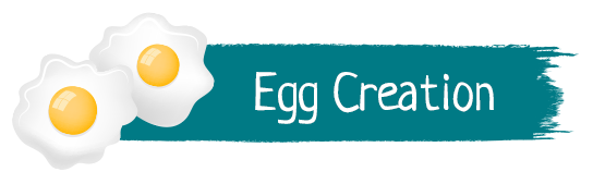 menubanner_eggcreation