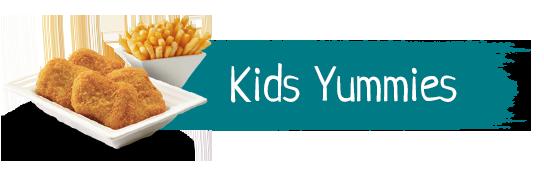 menubanner_kidsyummies