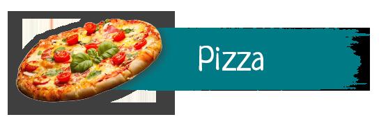 menubanner_pizza