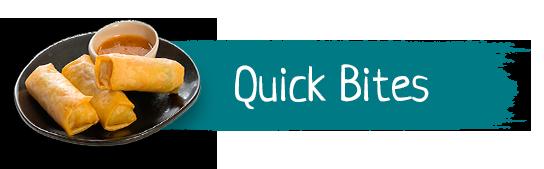 menubanner_quickbites2