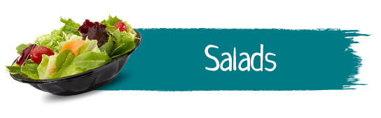 menubanner_salad