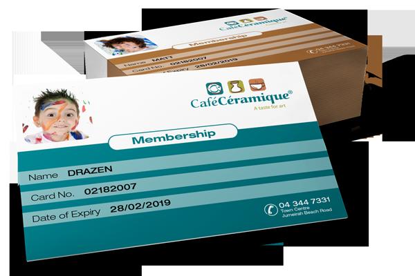 kids4art_membership_card