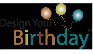 logo_design_your_bday