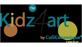 logo_kids4art