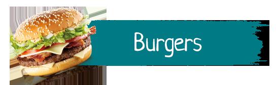 menubanner_burgers