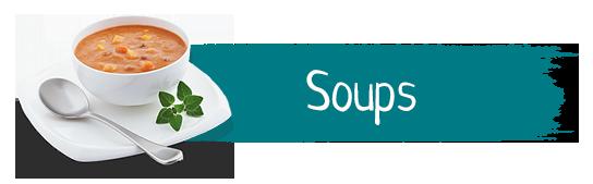 menubanner_soups